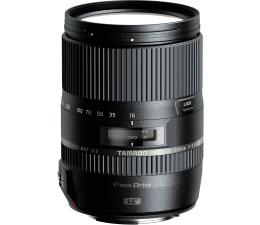 Tamron 16-300mm F3.5-6.3 Di II VC PZD Sony