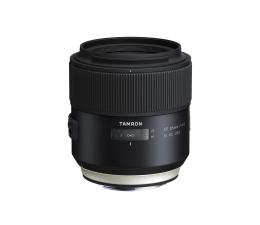 Tamron 85mm F1.8 DI VC USD CANON (4960371006000)