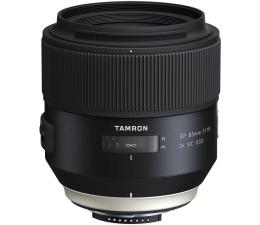 Tamron 85mm F1.8 DI VC USD NIKON  (4960371006017)
