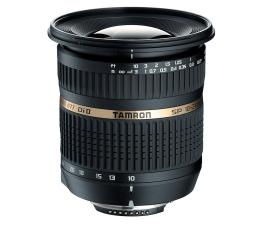 Tamron AF SP 10-24mm F3,5-4,5 Di II LD Asp. Macro Sony (B001S)