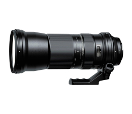 Tamron SP 150-600mm F5-6,36 Di VC USD Nikon (A011N)