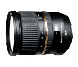 Tamron SP 24-70mm F2.8 Di USD Sony (A007S)