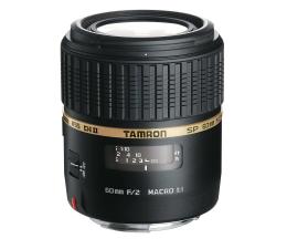 Tamron SP AF 60mm F2.0 Di II LD MACRO Nikon Silnik (G005NII)