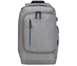"Targus 15.6"" CityLite Pro Premium Convertible Backpack (TSB939GL)"