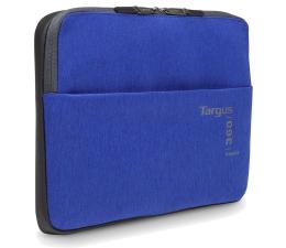 "Targus 360 Perimeter 13-14"" Laptop Sleeve niebieski (TSS94902EU)"