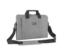 "Targus City Smart 16"" Laptop Slipcase szary (TSS59404EU)"