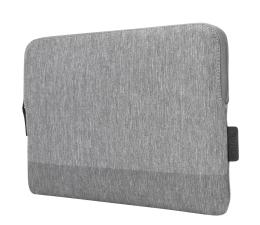 "Targus CityLite Pro 13"" MacBook Sleeve  (TSS975GL-70)"
