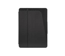 "Targus Click In 11"" iPad Pro Black (THZ742GL-51)"
