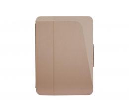 "Targus Click In 11"" iPad Pro Rose Gold (THZ74208GL-51)"