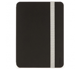 "Targus Click-in Case iPad Pro 10.5"" czarny (THZ674GL)"