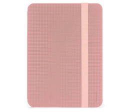 "Targus Click-in Case iPad Pro 10.5"" różowy (THZ67408GL)"