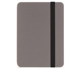 """Targus Click-in Case iPad Pro 10.5"""" szary (THZ67404GL)"""