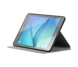 """Targus EverVu Case for Galaxy Tab A 9.7"""" (THZ609GL)"""
