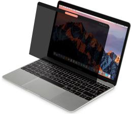 """Targus Filtr Prywatyzujący Magnetic MacBook Pro 13""""(2016) (ASM133MBP6GL-60 )"""