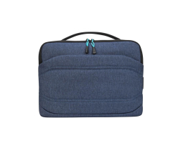 "Targus Groove X2 Slim Case MacBook 13"" Navy (TSS97901GL)"