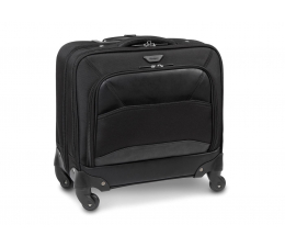 Targus Mobile VIP 15.6'' Roller czarna (TBR022EU)