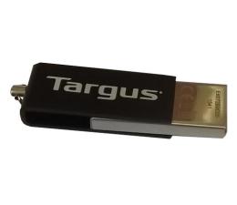 Targus PDT 16GB