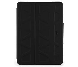 """Targus Pro-Tek Case iPad Pro 10.5"""" czarny  (THZ673GL)"""