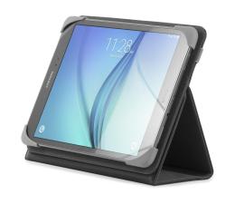 Targus SafeFit Dla Galaxy Tab A 9.7 (czarny) (THZ607GL)
