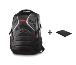 """Targus Strike 17.3"""" Gaming Laptop Backpack + AWE69EU  (TSB900EU + AWE69EU)"""