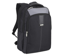 "Targus Transit 13-14.1"" Backpack (TBB45402EU)"