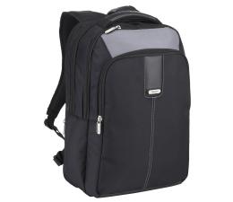 "Targus Transit 13-14.1"" Backpack (TBB45402EU)"
