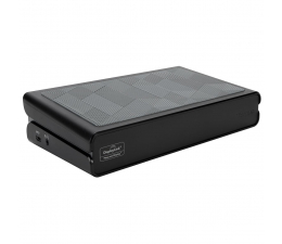 Targus Universal USB-A 3.0 DV (DOCK171EUZ)