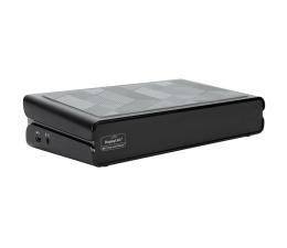 Targus Universal USB-A DV4K (DOCK177EUZ)