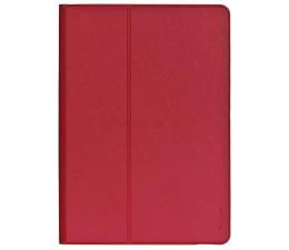 Targus Uniwersalne Folio Stand 9-10'' (czerwone)  (THD45603EU)