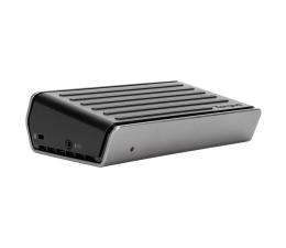 Targus USB 3.0 Dual Video Travel Docking Station (DOCK410EUZ)