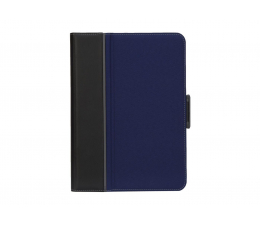 "Targus Versavu Signature 11"" iPad Pro Blue (THZ74502GL-51)"