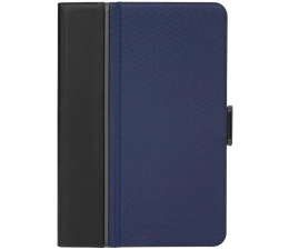 "Targus VersaVu Signature Case iPad Pro 10.5"" niebieski (THZ67202GL)"