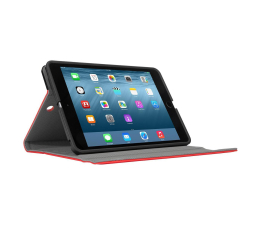 Targus VersaVu Slim Case 360 do Apple iPad mini (THZ59403GL)