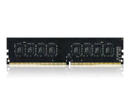 Team Group 16GB 2400MHz Elite CL16 (TED416G2400C1601)