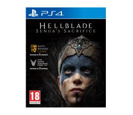 Techland Hellblade: Senua's Sacrifice  (8023171042688/5907610755748)