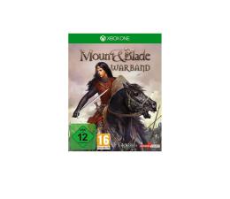Techland Mount & Blade Warband (4020628830939)