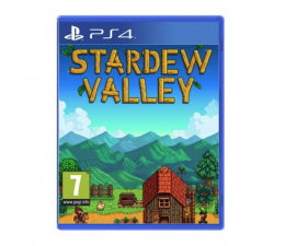 Techland Stardew Valley (8023171041650)