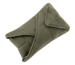 Tenba Messenger Wrap 10 oliwkowy (T-638-262)