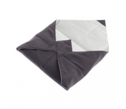 Tenba Messenger Wrap 22 czarny (T-638-281)