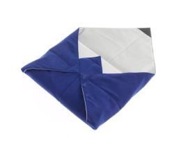 Tenba Messenger Wrap 22 niebieski (T-638-283 )