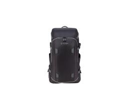 Tenba Solstice Backpack 20L czarny  (T-636-413)