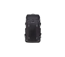 Tenba Solstice Backpack 24L czarny  (T-636-415)