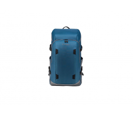 Tenba Solstice Backpack 24L niebieski  (T-636-416)