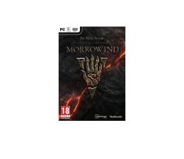 The Elder Scrolls Online: Morrowind (5055856414254)