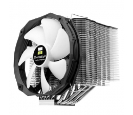 Thermalright Macho Le Grande (TR164)