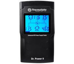 Thermaltake Tester zasilaczy Dr. Power II PSU (AC0015)