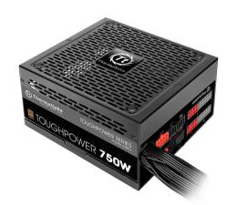 Thermaltake Toughpower 750W 80 Plus Gold (PS-TPD-0750MPCGEU-1)