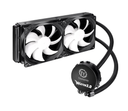 Thermaltake Water 3.0 Extreme-S  (CLW0224-B)