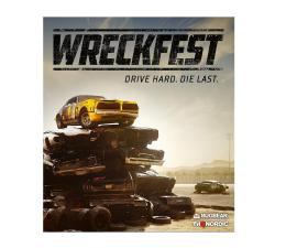 THQ Inc. Wreckfest ESD Steam (ca8fb62a-b43e-40b7-adc2-382a0a192ba1)
