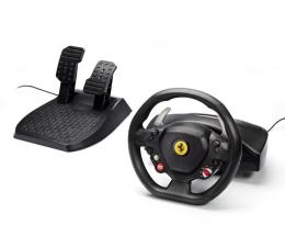 Thrustmaster F458 Italia (PC, Xbox360) (4460094)